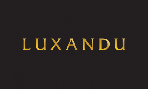 Luxandu - Potential business name for sale
