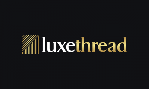 Luxethread - Potential company name for sale