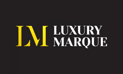 Luxurymarque - Possible brand name for sale