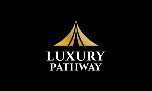 Luxurypathway - Potential domain name for sale
