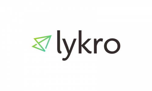 Lykro - Technology brand name for sale