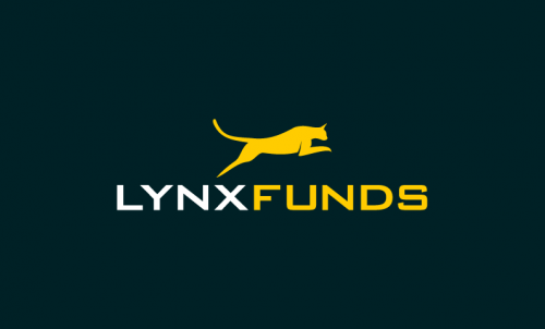 Lynxfunds - Investment product name for sale