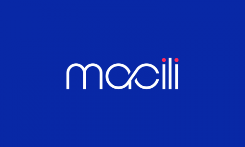 Macili - Technology brand name for sale
