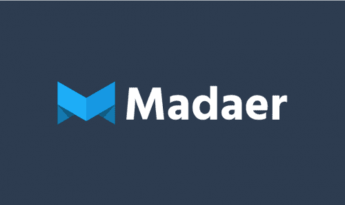 Madaer - Technology product name for sale