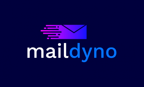 Maildyno - Programming brand name for sale