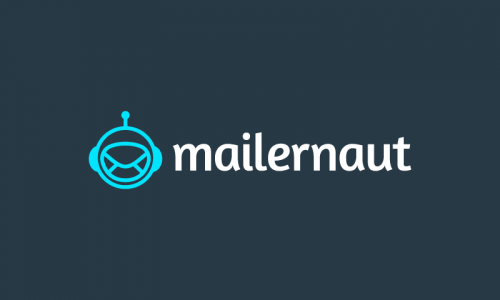 Mailernaut - Marketing product name for sale