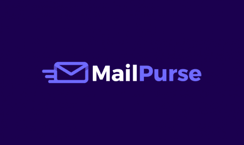 Mailpurse - Technology company name for sale