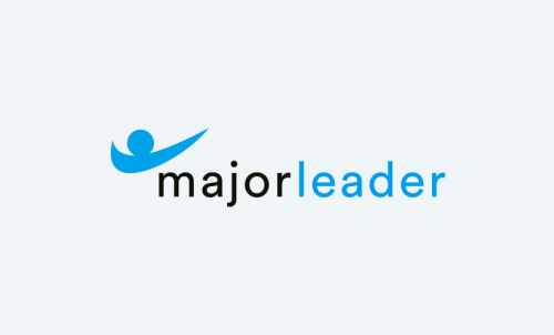 Majorleader - Loans business name for sale