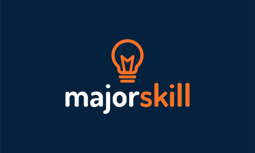 Majorskill - Support domain name for sale