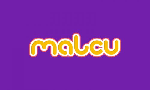Malcu - Business product name for sale