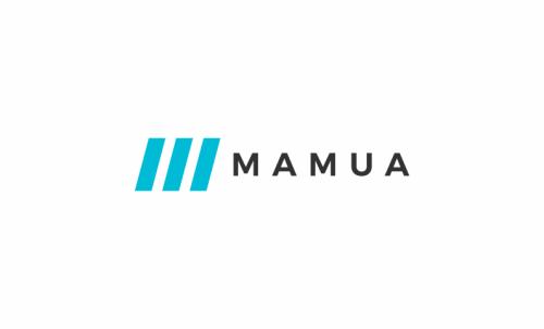 Mamua - Health business name for sale