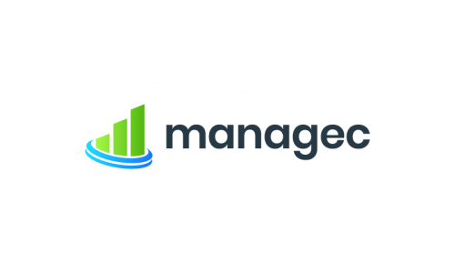 Managec - Business product name for sale