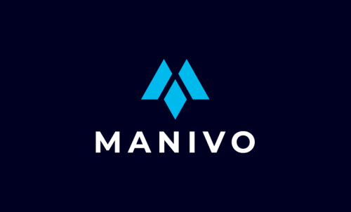 Manivo - Music domain name for sale