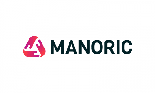 Manoric - Business company name for sale