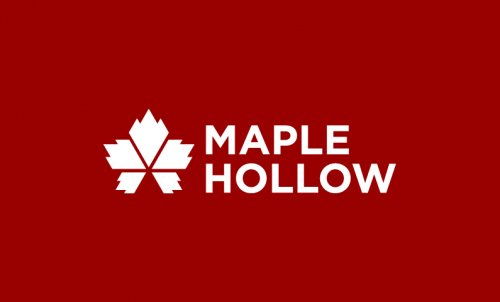 Maplehollow - Retail brand name for sale
