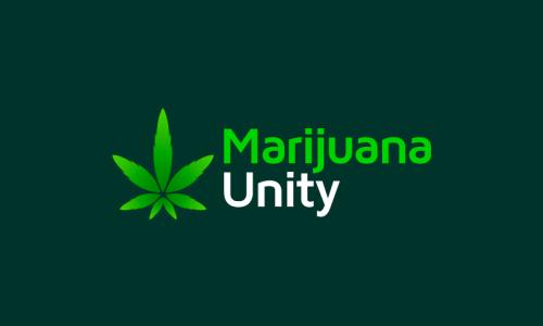 Marijuanaunity - Cannabis product name for sale