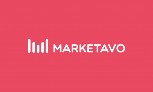 Marketavo - Marketing product name for sale