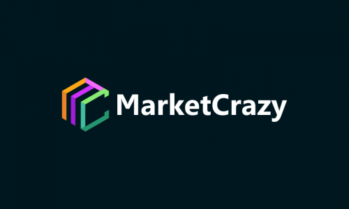 Marketcrazy - Finance product name for sale