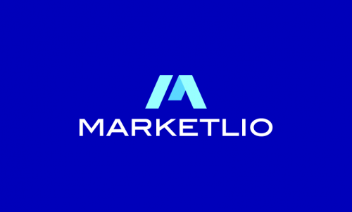 Marketlio - SEM brand name for sale