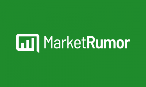Marketrumor - Search marketing company name for sale