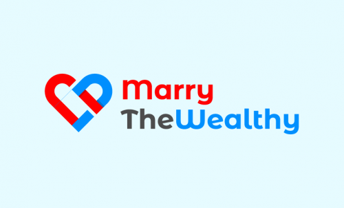Marrythewealthy - Dating brand name for sale