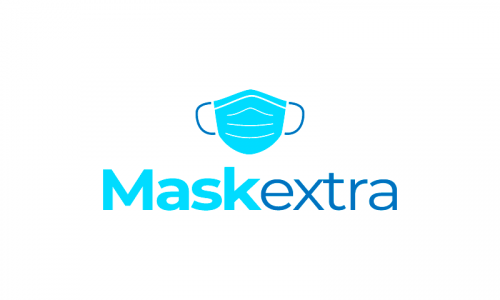 Maskextra - Healthcare business name for sale