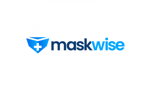 Maskwise - Health business name for sale