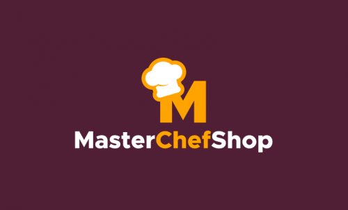 Masterchefshop - Dining business name for sale