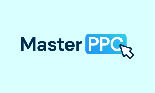 Masterppc - Business domain name for sale