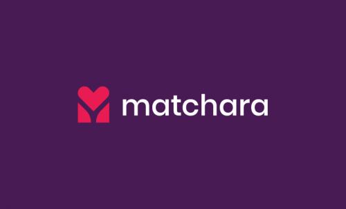 Matchara - Dating product name for sale
