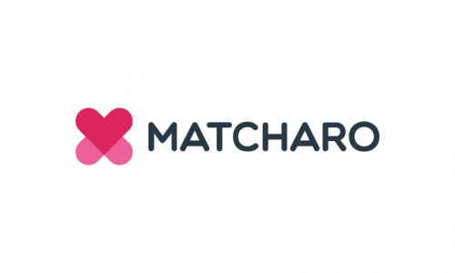 Matcharo - Dating product name for sale