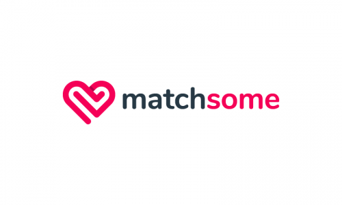 Matchsome - Business domain name for sale