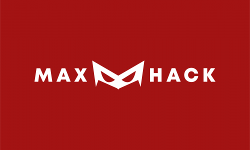 Maxhack - Programming brand name for sale