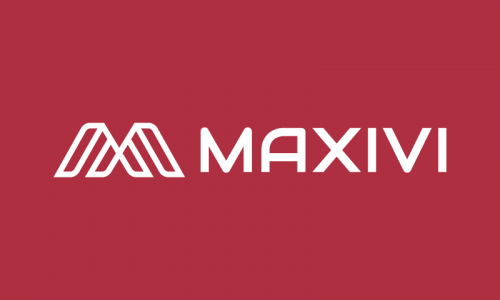 Maxivi - Investment brand name for sale