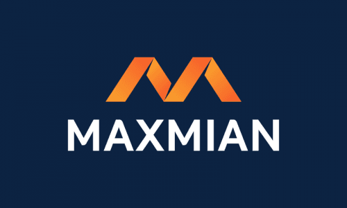 Maxmian - Business brand name for sale