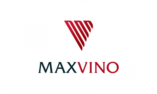 Maxvino - Drinks business name for sale