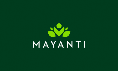Mayanti - Business business name for sale