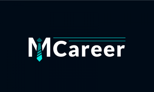 Mcareer - Recruitment company name for sale