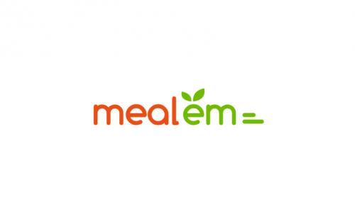 Mealem - Feminine domain name for sale