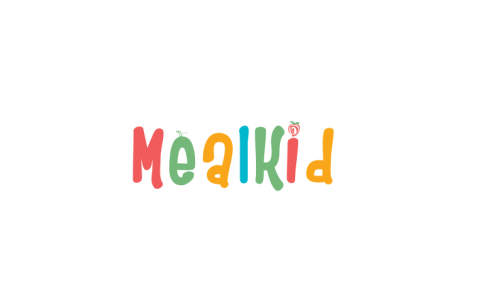 Mealkid - Food and drink product name for sale
