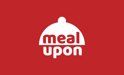 Mealupon - Nutrition brand name for sale