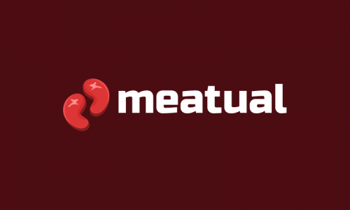 Meatual - Diet product name for sale