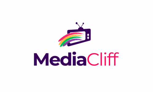 Mediacliff - Media product name for sale