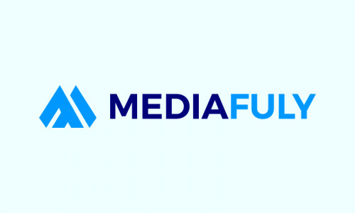 Mediafuly - Search marketing business name for sale