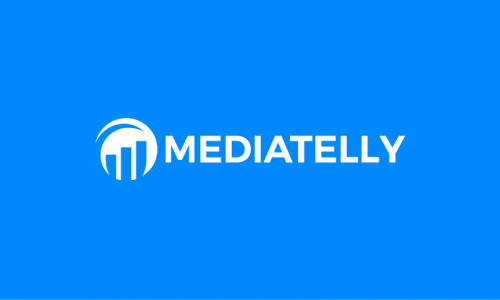 Mediatelly - Media domain name for sale
