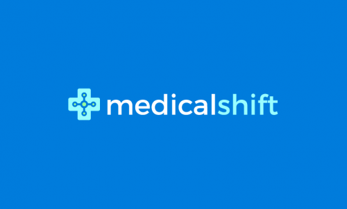 Medicalshift - Medical devices product name for sale