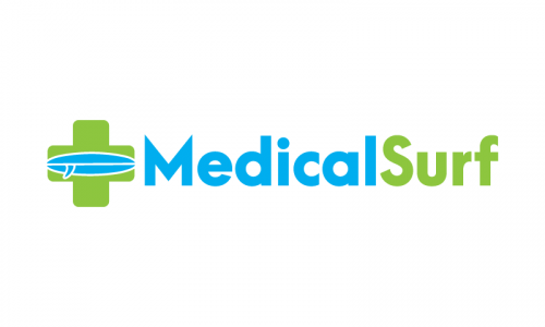 Medicalsurf - Health product name for sale