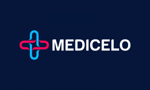 Medicelo - Medical practices product name for sale