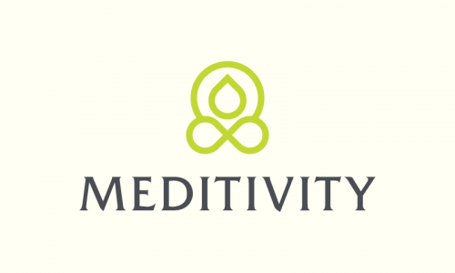 Meditivity - Health business name for sale