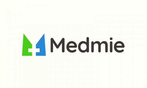 Medmie - Medical devices company name for sale